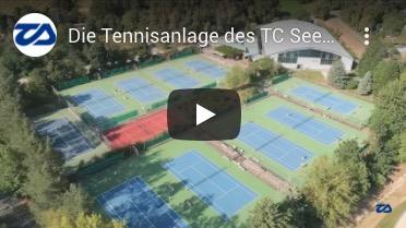 Video der Anlage TC Seeheim
