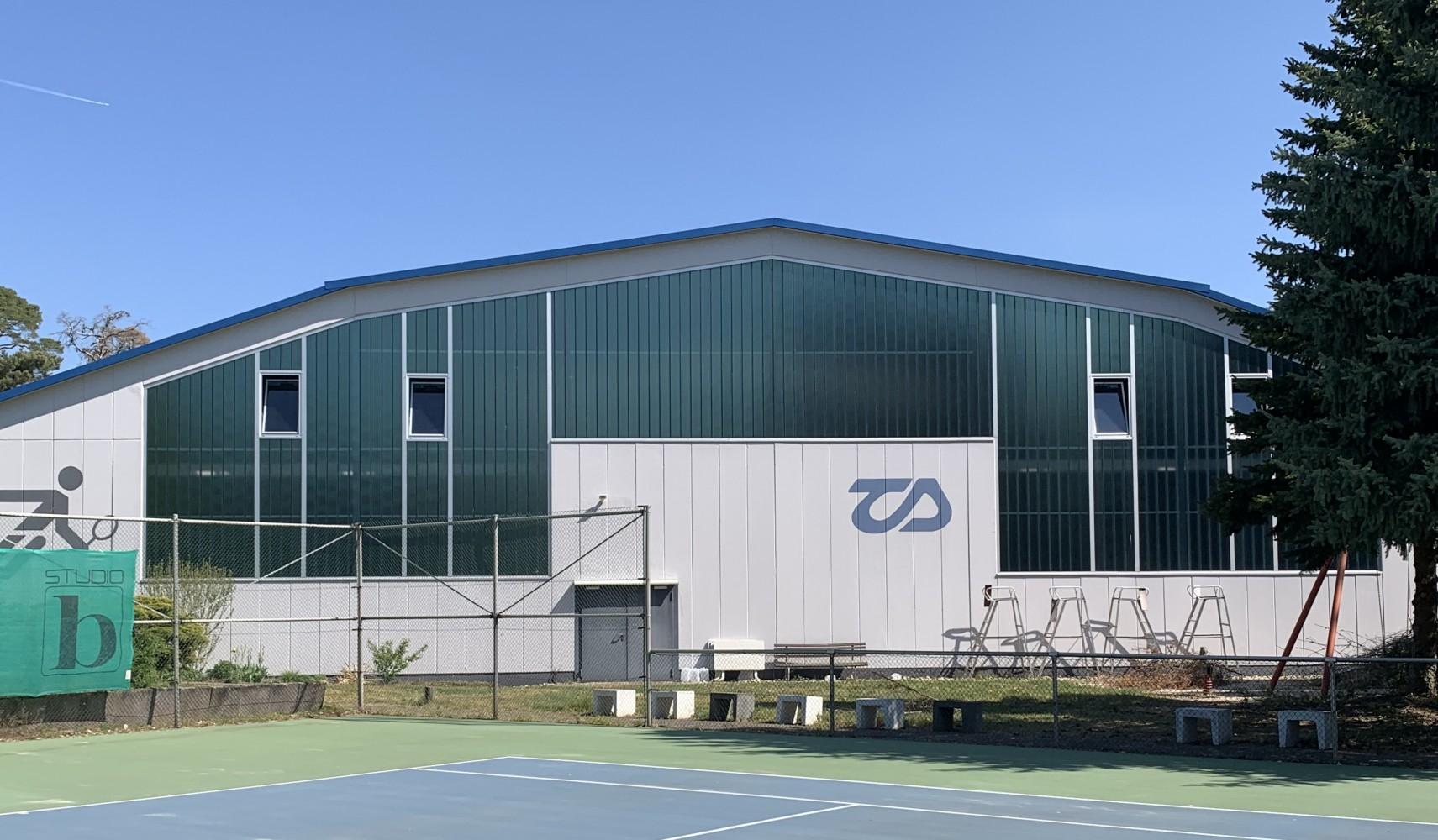 tennishalleapril-2020.jpg